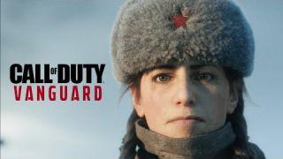Call of Duty Vanguard | ТРЕЙЛЕР (на русском)